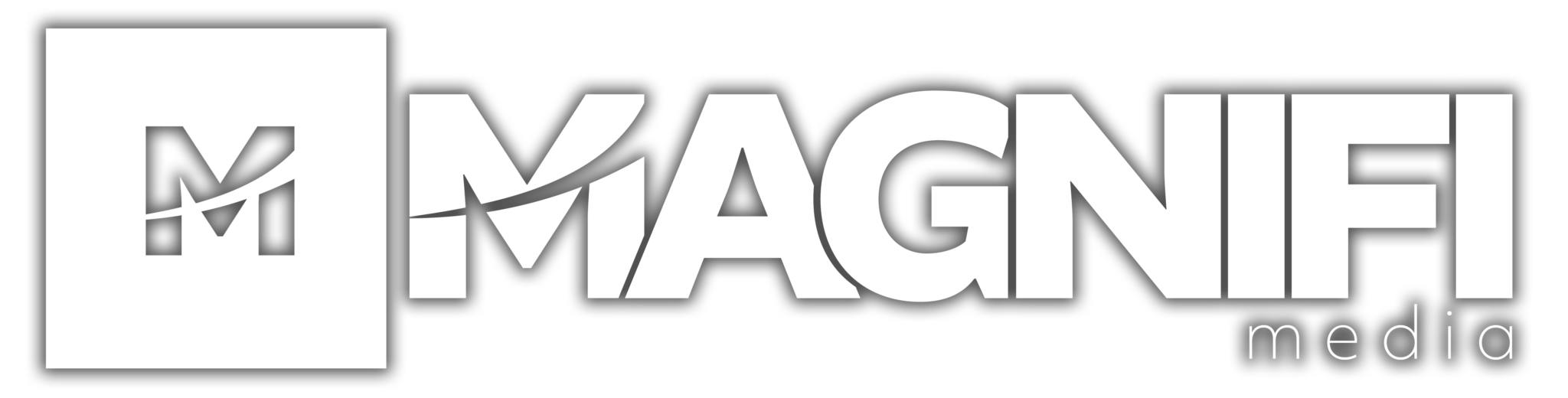 Magnifi Media
